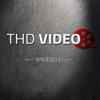 THD Video