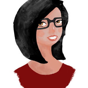 Profile picture for Sophie Tran