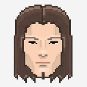 Profile picture for Manuel Lino