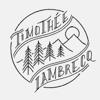 Timothée Lambrecq