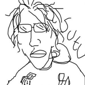 Profile picture for Erickson Siregar