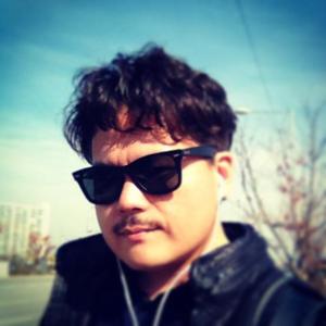 Profile picture for SangChul.NAM