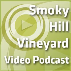 Profile picture for Smoky Hill Vineyard