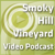 Smoky Hill Vineyard