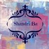 Shandri_Ba