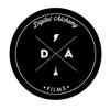 Digital Alchemy Films