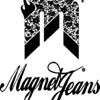 magnet-fairwear.de