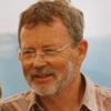 Udo Heinl