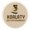 Koalaty Entertainment