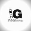 Inbal Grossman