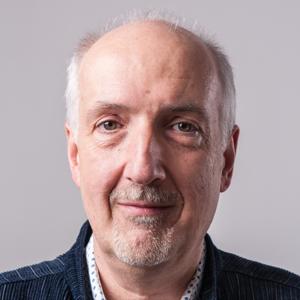 Profile picture for huubkoch