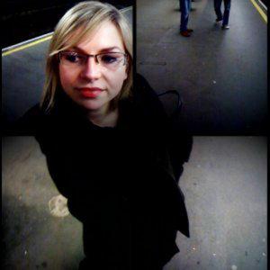 Profile picture for Karolina Kret