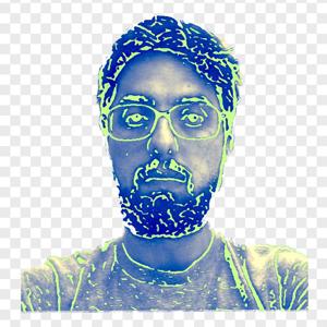 Profile picture for Nick CV White