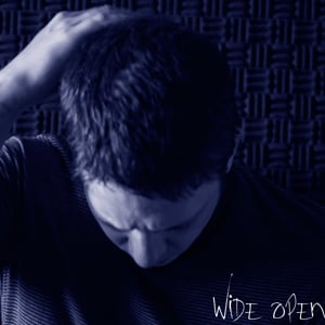 Profile picture for wide open mind