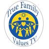 True Family Values TV