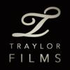 Traylor Films