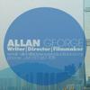 Allan George