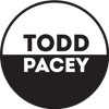 Todd Pacey