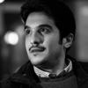 Mohammad Ashkanani