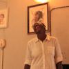 Olubusola Ajayi (Shola)