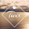 Twix Production