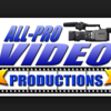 All Pro Video Productions LLC