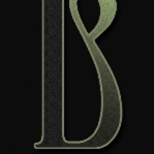 Profile picture for Black Static Films