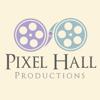PixelHallTV