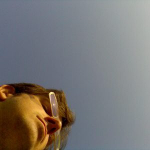 Profile picture for Marc M