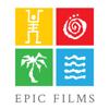EpicFilmsGlobal
