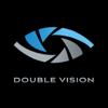 Double Vision Films