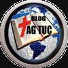 blogtagtuc