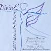 DivineXpression
