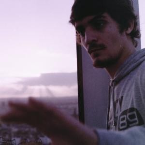 Profile picture for Bernardo Lopes