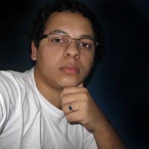 Profile picture for victor barcellos