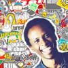 Yusuf Kibaya