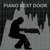 Piano Next Door