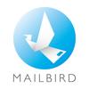 Mailbird Organisation Ltd