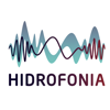 Hidrofonia [música + FXS]