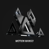 Motion Mango