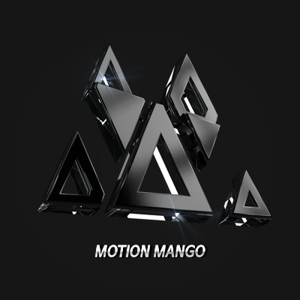 Profile picture for Motion Mango
