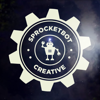 SprocketBot Creative