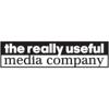 Really Useful Media Co