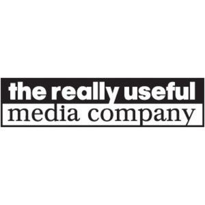 Profile picture for Really Useful Media Co