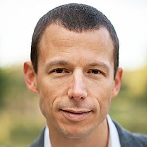 Profile picture for Jason Silverstein