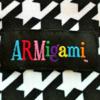 ARMigami