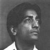 Krishnamurti Foundation America
