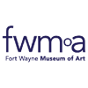 FWMoA Education