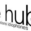 Le Hub
