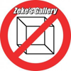 Zeke's Gallery